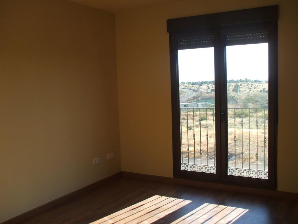 Por la vida y la alegr a casas en alquiler salamanca urb for Inmobiliarias salamanca alquiler